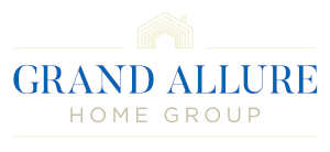 Grand Allure Home Group