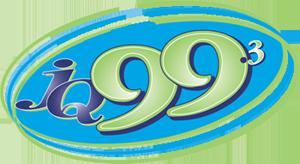 JQ 99.3