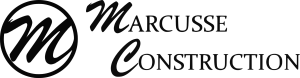 Marcusse Construction