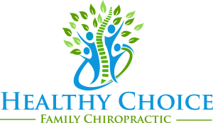 Healthy Choice Family Chiropractic