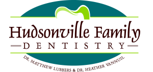 Hudsonville Family Dentistry