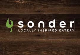 Sonder Eatery