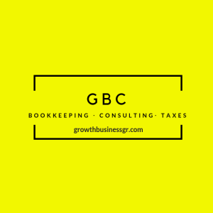 Growth Business Consulting, LLC