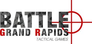 Grand Rapids Tactical Games