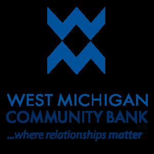 West Michigan Community Back