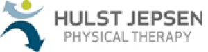 HULST JEPSEN PHYSICAL THERAPY - Hudsonville