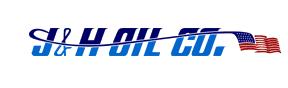 J & H Oil