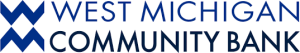 West Michigan Community Bank
