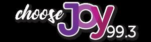 Joy99