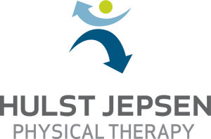 Hulst Jepsen Physical Therapy