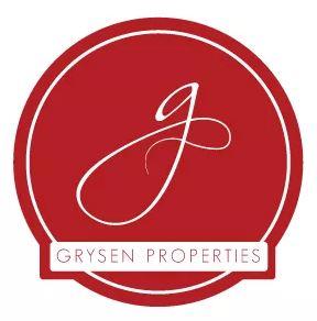 Grysen Properties