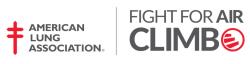 American Lung Association: Fight For Air Climb Atlanta