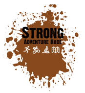 Douthat Strong Adventure Race
