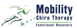 Mobility Chiro Therapy