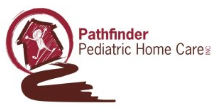 Pathfinder Pediatric Home Care