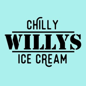 Chilly Willy's Ice Cream Truck
