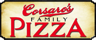 Corsaro's Family Pizza