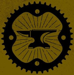 Bike Smith