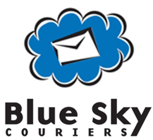 Blue Sky Couriers