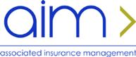 Associated Insurance Management