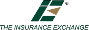 The Insurance Exchange, Inc.