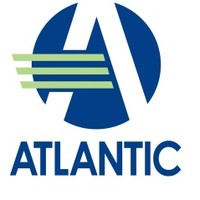 Atlantic Services Group