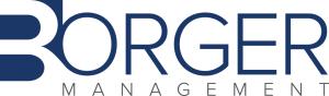 Borger Management