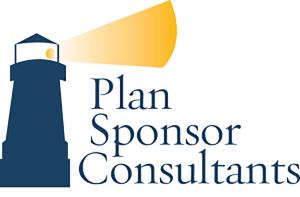 Plan Sponsor Consultants