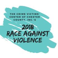 23rd Annual Race Against Violence: CVC