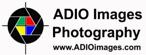 ADIO Images Photography