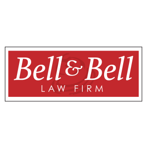 Bell & Bell Lawfirm
