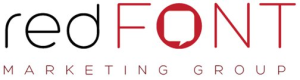 Red Font Marketing Group