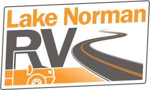 Lake Norman RV Rentals