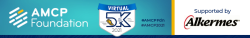 AMCP Foundation Virtual 5K For The Future