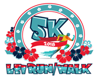 Lei 5k Run/Walk