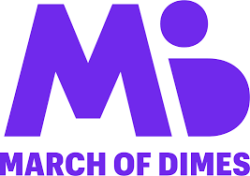 March of Dimes' Run for Babies 5K
