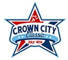 Crown City Classic