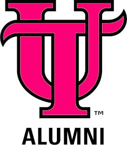University of Tampa Alumni Association
