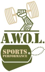 AWOL Performance