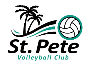 St. Pete Volleyball