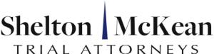 Shelton McKean Trial Attorneys