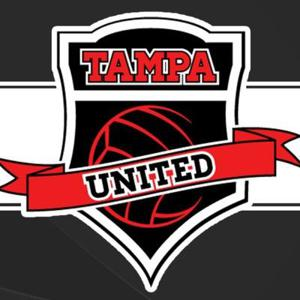 Tampa United Volleyball