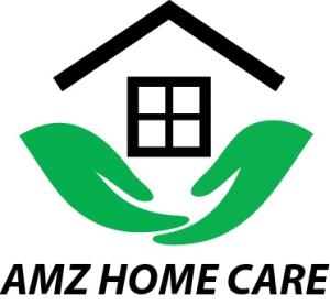 AMZ Home Care