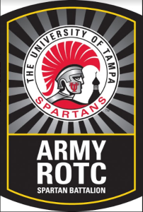 University of Tampa Army ROTC