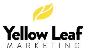Yellow Leaf Marketing
