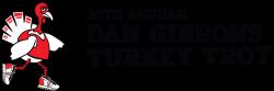 Dan Gibbons Turkey Trot
