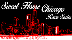 Sweet Home Chicago Virtual Race