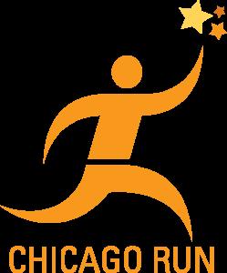 Charity Partner: Chicago Run