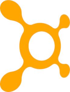 Orange Theory