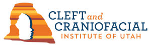 Cleft & Craniofacial Foundation